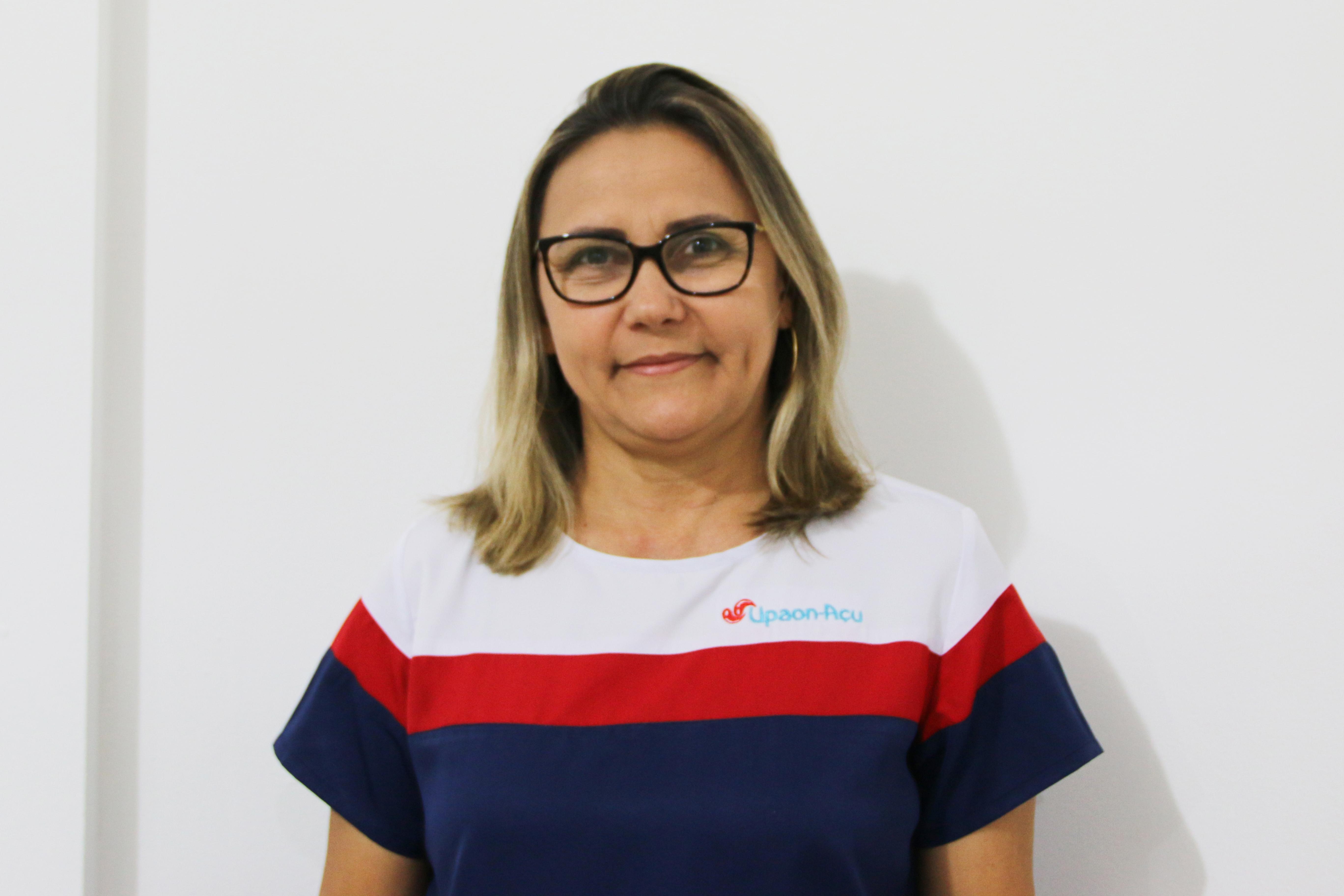 Francinete Borba
