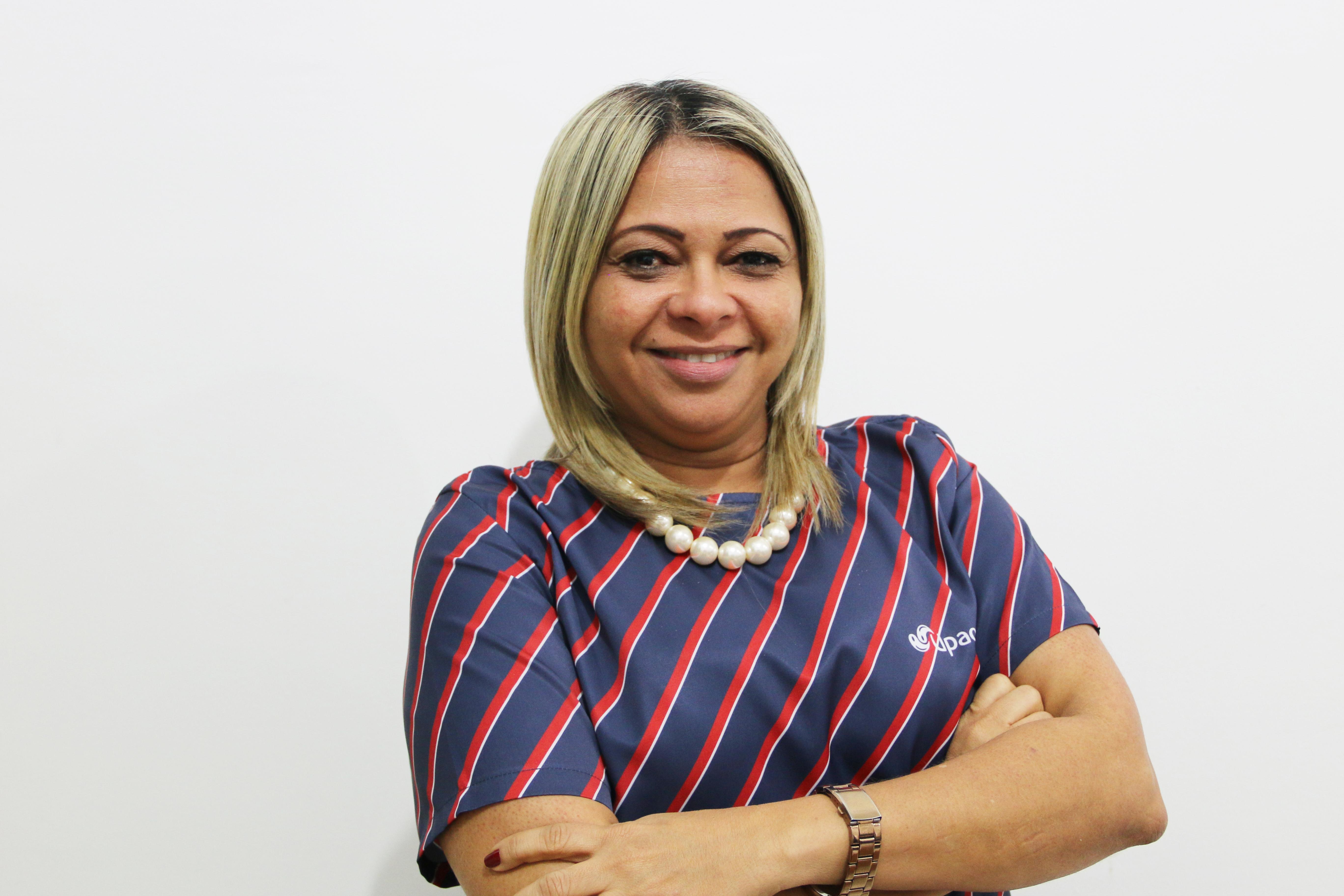 Débora Puça