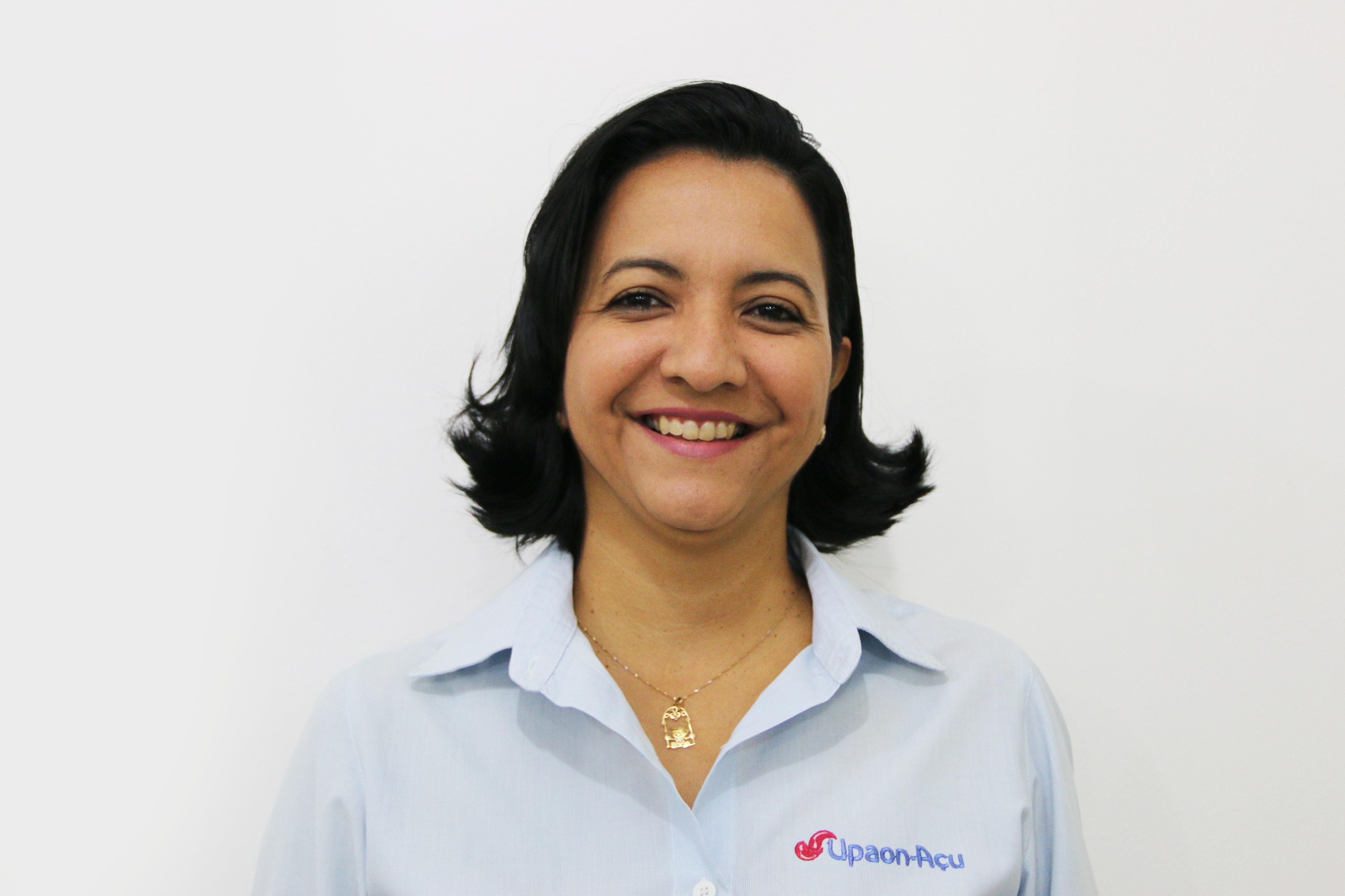 Glenda Gonçalves
