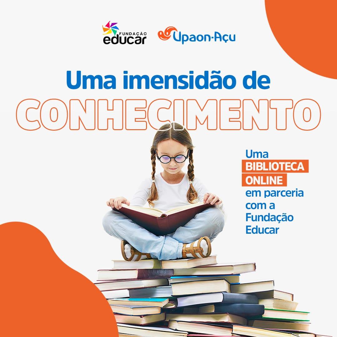 Upaon_Biblioteca_Virtual